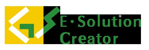 ガーデンソフトロゴ