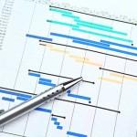 データ解析・収集システムイメージ